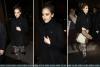 Jessica Alba retournant à son hôtel #JessicaAlba #NYC #People