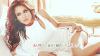 Happy Birthday Jessica Alba #JessicaAlba @JessicaAlba #People #Fashion #HappyBirthdayJessicaAlba