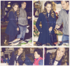 Jessica Alba au marché local de Séoul #JessicaAlba #People #Fashion #Seoul @JessicaAlba