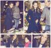 Jessica Alba au marché local de Séoul #JessicaAlba #People #Fashion #Seoul @JessicaAlba