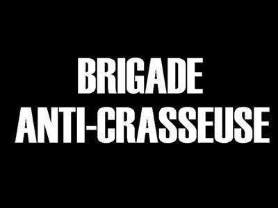 BIENVENU SUR LE BLOG DE LA BRIGADE ANTI-CRASSEUZ