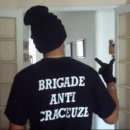 Photo de LA-BRIGADE-ANTI-CRASSEUZ