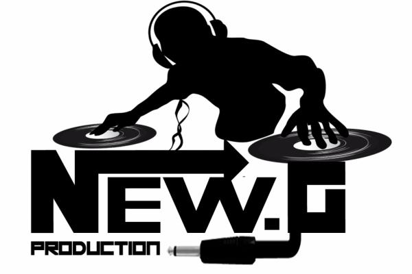 Le marque de new.g pro