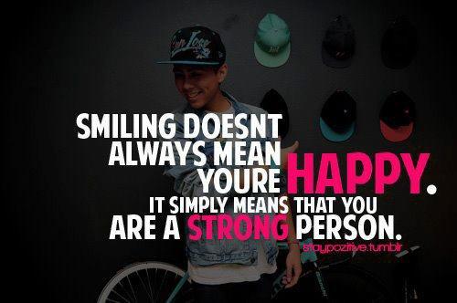 #True...