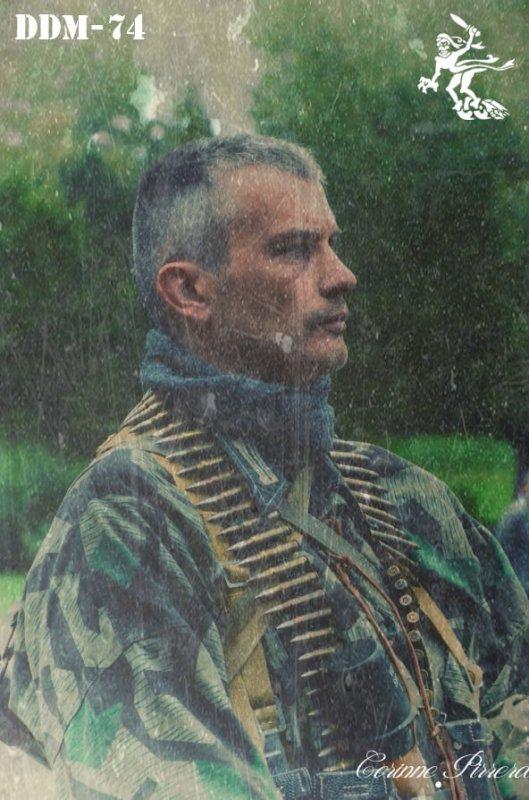 Blavosy 2012