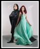 Mariana et Severus