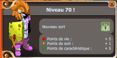 #Personnages#70#
