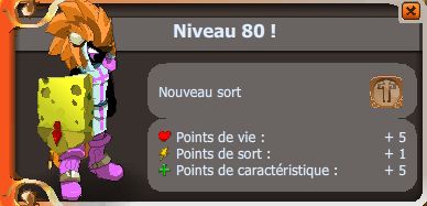 #Personnages#80#