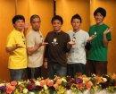 Photo de made-in-japan60