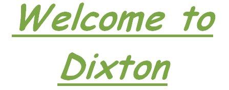 Inscription à Dixton