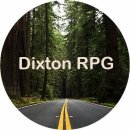 Photo de Dixton-Rpg