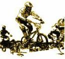Photo de race-bmx-3i1