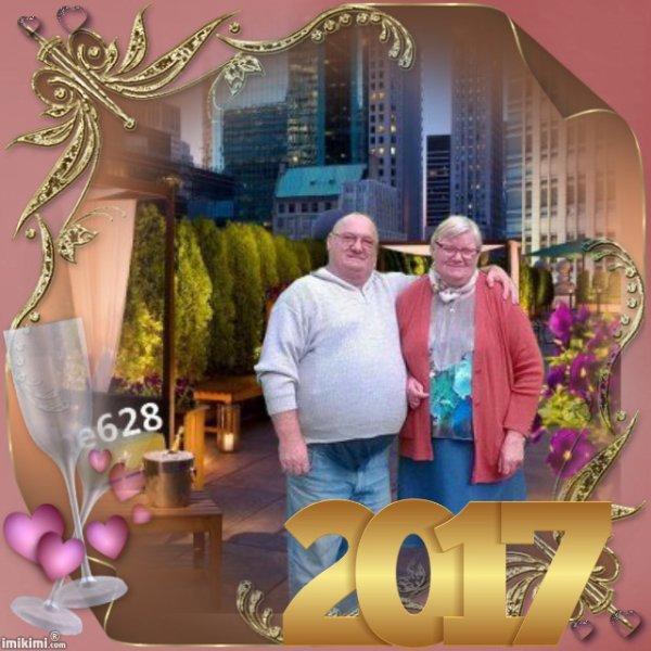 MERCI MON AMIE MIMI 5 2050 ET MIMOSAS ET ULINE 1