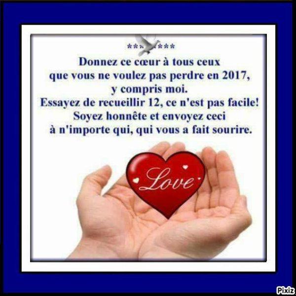MERCI MON AMIE L AMOUR DES DAUPHINS ET VALENTIN 86320