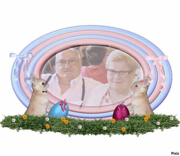 MERCIE MON AMIE CORINNE 606 ET LOULOU TONY 1985 ET DANNY