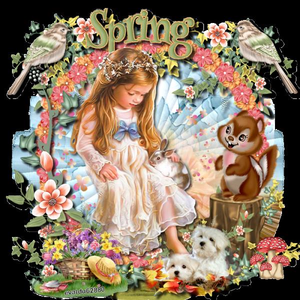 MERCI MON AMIE SYLVIE 166 ET SYLVIA 17455 ET EMILIE ET EVALDU 62880 ET TARUM robert et angel