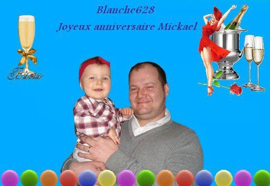 MERCI MON AMIE BLANCHE 628 ET MANON ET SYLVIE 166 ET RILYNE