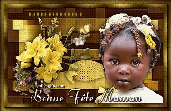 MERCI MON AMIE CAPUCINE 55500 ET BRICREAS 59 ET LOULOU ET MANON