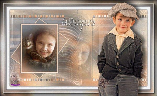 MERCI MON AMIE MAGNOLIA 062