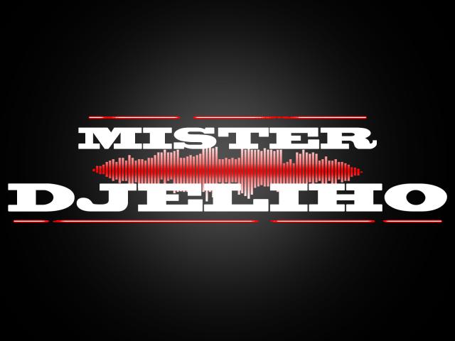 MIISTER-DJELIIHO