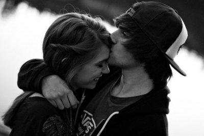 Mon c½ur peut cesser de battre, mais il n'arrêtera jamais de t'aimer.