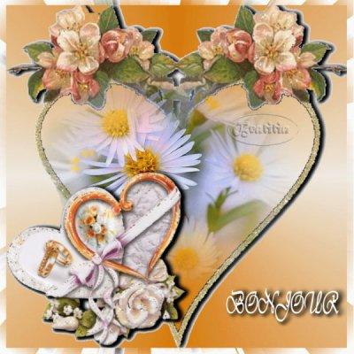Image. .. ! ^^