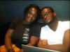 Mon producteur et moi