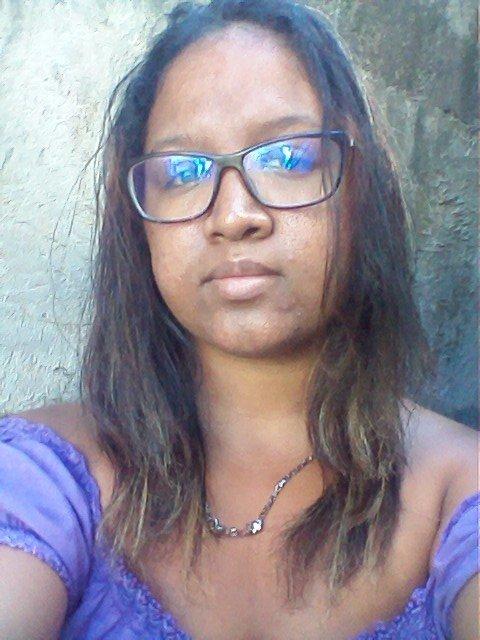 Cheveux Lisses <3