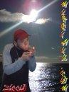 Photo de molotov7676470