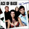 Instrumental-All that she wants (Sample 90's Ace of base)