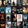 visio-films