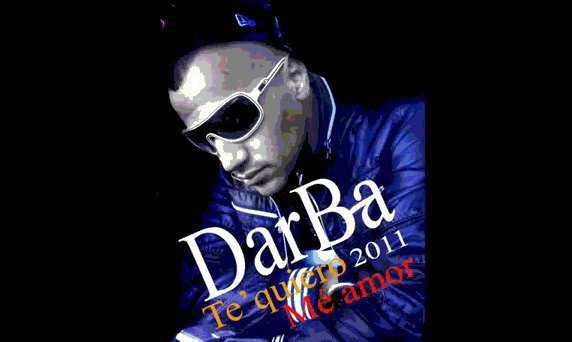 Darba ( Track D Ya 7asra  ) - ( Te QuiieRoOo )