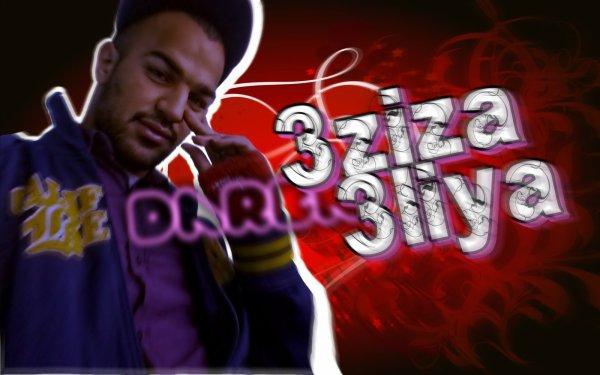 DarBa -Wa7Da 3ziza  3Liya 2011