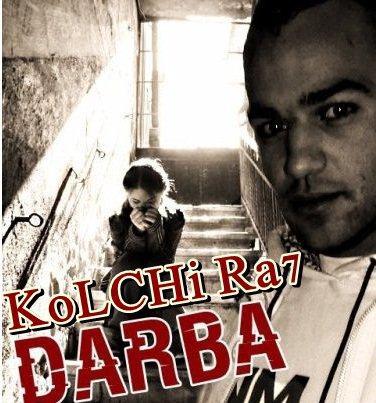 DaRBa 2011