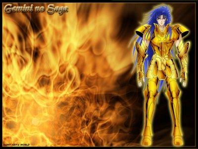 3eme maison SAGA des GEMEAUX  ps : Saga est le personnage le plus complexe je trouves ! pas vous ?