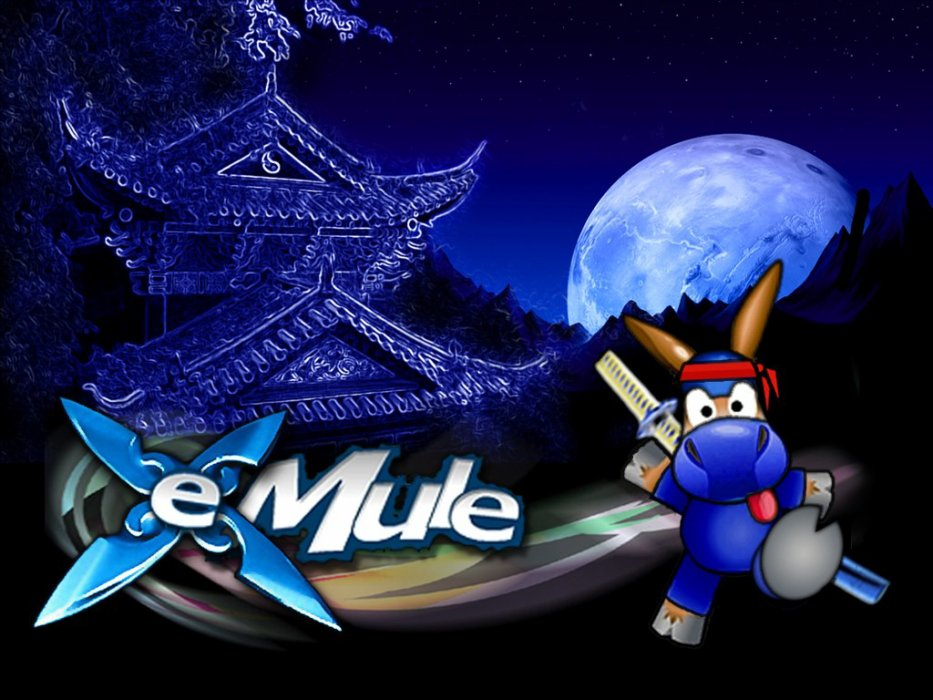 Emule meilleures collections