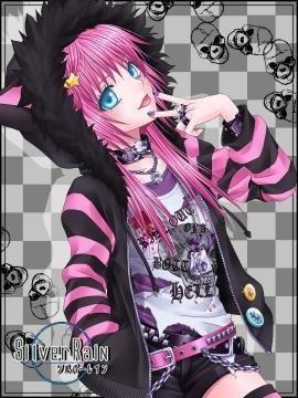 Manga Images diverses