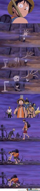 Images One Piece LOL
