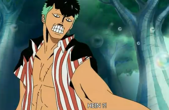 Images One Piece LOL (suite 3 )