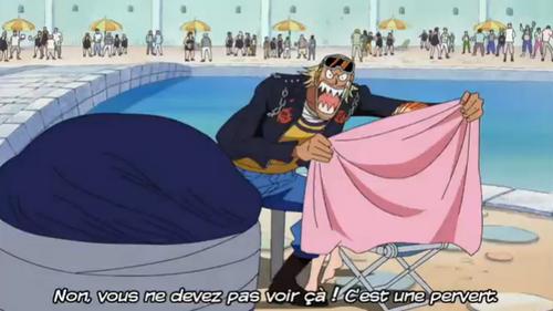 Images One Piece LOL (suite 7)