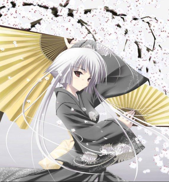 Manga Images diverses (suite 16)