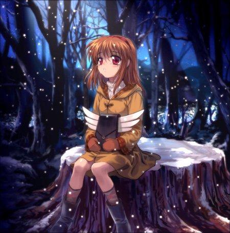 Manga Images diverses (suite 21)