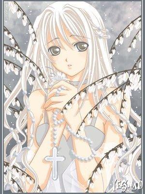 Manga Images diverses (suite 22)