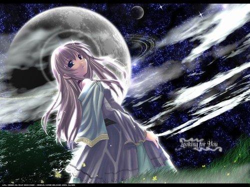 Manga Images diverses (suite 23)
