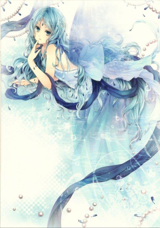 Manga Images diverses (suite 24)