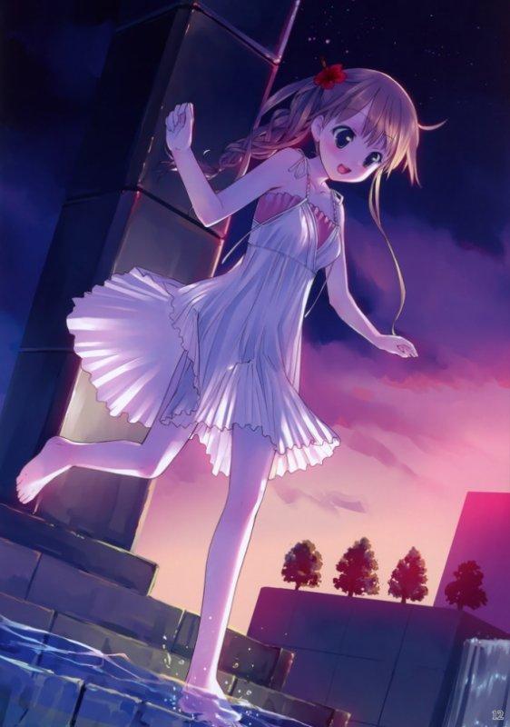 Manga Images diverses (suite 27)