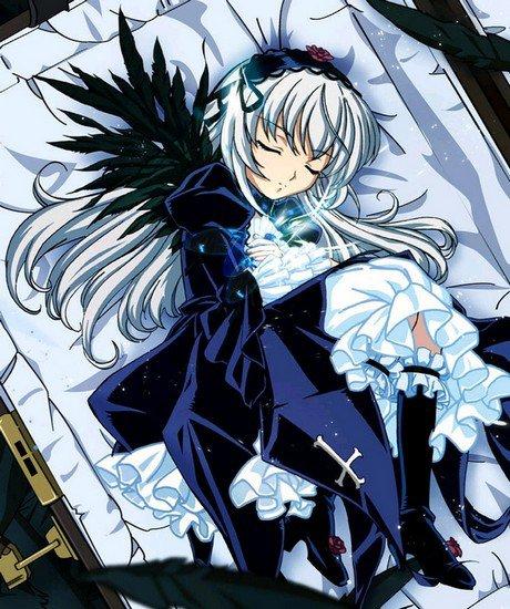 Manga Images diverses (suite 28)