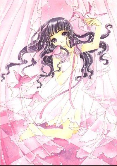 Manga Images diverses (suite 30)