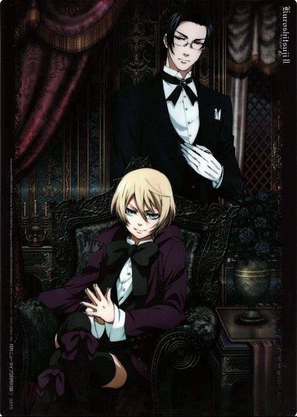 Manga Images diverses (suite 33)