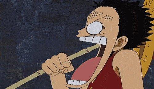 One Piece (Gif 3)